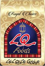 LQ Food